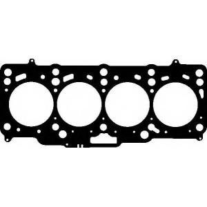 ELRING 700.190 VW Cyl. head gasket/metal layer