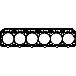 ELRING 704.240 IVECO Cyl. head gasket/metal-fiber