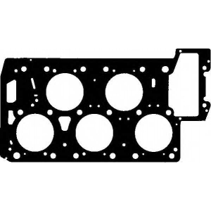 ELRING 710.662 VW Cyl. head gasket/metal layer