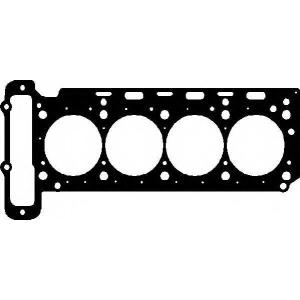 ELRING 712460 Прокладка, головка цилиндра