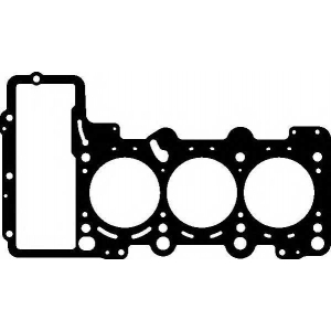 ELRING 715.830 VW Cyl. head gasket/metal layer