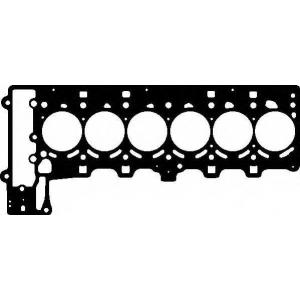ELRING 725.390 BMW Cyl. head gasket/metal layer