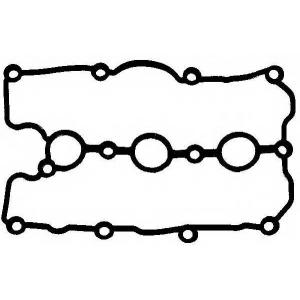 ELRING 725.880 VW Gasket valve cover