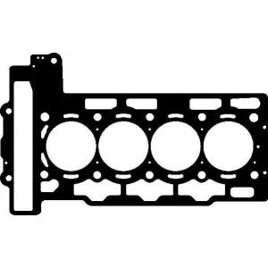 ELRING 729.040 PSA Cyl. head gasket/metal layer