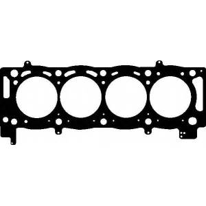 ELRING 732.160 PSA Cyl. head gasket/metal layer