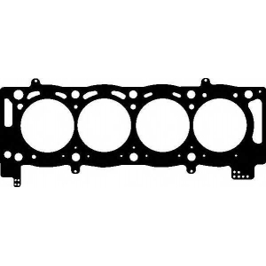 ELRING 732.190 PSA Cyl. head gasket/metal layer