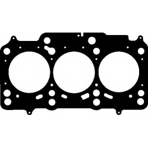 ELRING 732.300 VW Cyl. head gasket/metal layer