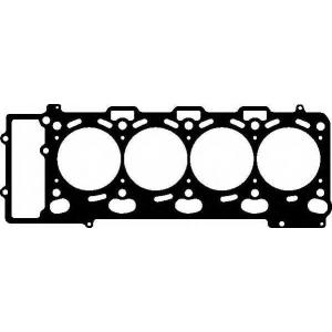 ELRING 735.280 BMW Cyl. head gasket/metal layer