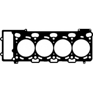 ELRING 743.220 BMW Cyl. head gasket/metal layer