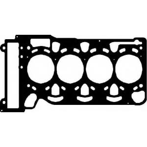 ELRING 746.902 Прокладка головки блока BMW N40/N42/N45/N46 0.40MM (пр-во Elring)