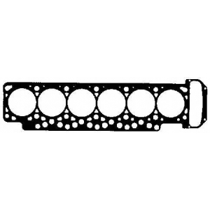 ELRING 749.370 BMW Metal-fiber cyl-head gasket