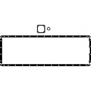 ELRING 749.592 Прокладка поддона (DS11/DSC11)