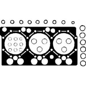 ELRING 750.530 Прокладка ГБЦ (D7/TD71/73)