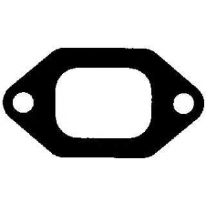 ELRING 756.164 VOLVO Gasket exhaust manifold