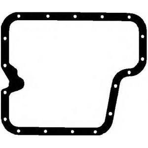 ELRING 762.084 BMW Gasket oil pan