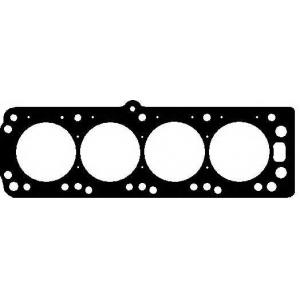 Прокладка, головка цилиндра 763845 elring - OPEL KADETT E Наклонная задняя часть (33_, 34_, 43_, 44_) Наклонная задняя часть 2.0 GSI 16V
