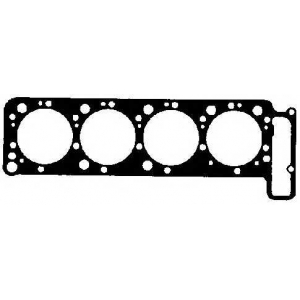 ELRING 764.361 MB Metal-fiber cyl-head gasket