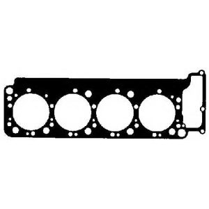 ELRING 764.396 MB Cyl. head gasket/metal-fiber