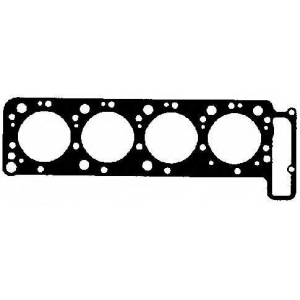 ELRING 764.418 MB Metal-fiber cyl-head gasket
