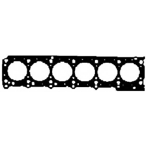 ELRING 764.738 MB Metal-fiber cyl-head gasket