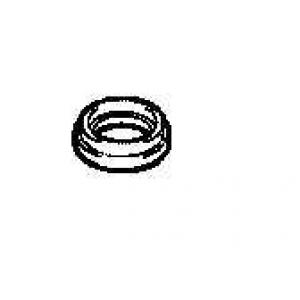 ELRING 767883 Прокладка, крышка головки цилиндра