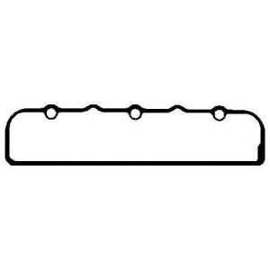ELRING 768.820 Прокладка клапанной крышки (OM366)
