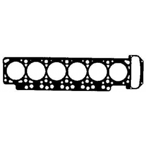 ELRING 772.976 BMW Metal-fiber cyl-head gasket