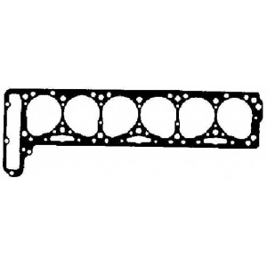 ELRING 773.345 MB Metal-fiber cyl-head gasket