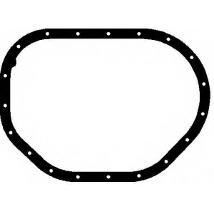 ELRING 774.015 MB Gasket oil pan