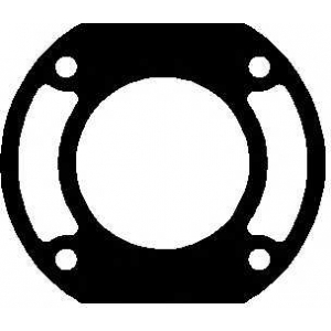 ELRING 774.082 MB Gasket soft material