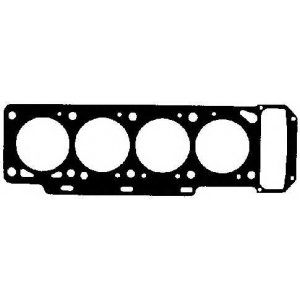 ELRING 774.847 BMW Metal-fiber cyl-head gasket