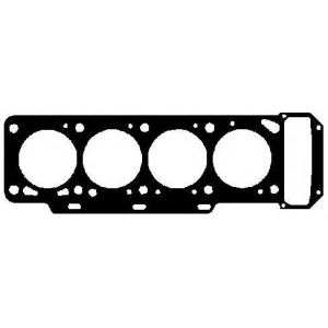 ELRING 774.855 BMW Metal-fiber cyl-head gasket