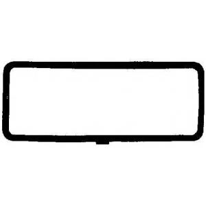 Прокладка, крышка головки цилиндра 776416 elring - CITRO?N AX (ZA-_) Наклонная задняя часть 10 E
