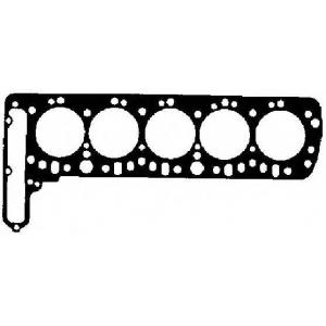 ELRING 776.769 Прокладка ГБЦ MB 3.0D/TD OM617