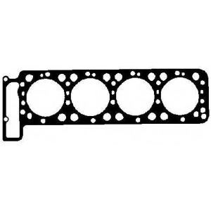 ELRING 776.874 MB Metal-fiber cyl-head gasket