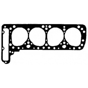 ELRING 777.153 MB Metal-fiber cyl-head gasket