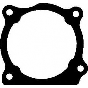 ELRING 777.811 MB Gasket thermostat