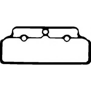 ELRING 778.079 Прокладка клапанной крышки (OM314)