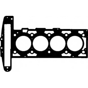 ELRING 807.801 OPEL Cyl. head gasket/metal layer /  Z22SE