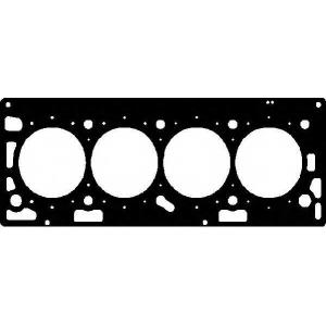 ELRING 808.524 Прокладка головки блока