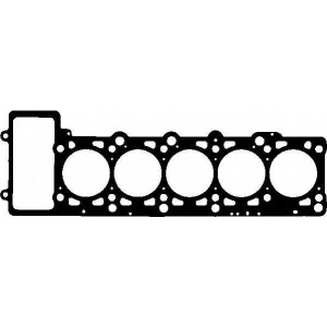 ELRING 808.972 VW Cyl. head gasket/metal layer