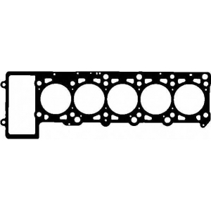 ELRING 808.994 VW Cyl. head gasket/metal layer