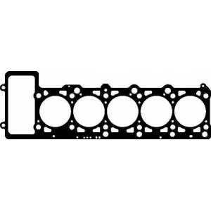 ELRING 809.014 VW Cyl. head gasket/metal layer
