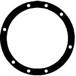 ELRING 811.034 MB Gasket soft material