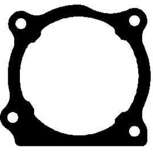 ELRING 811.808 MB Gasket thermostat