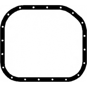 ELRING 812.162 MB Gasket oil pan