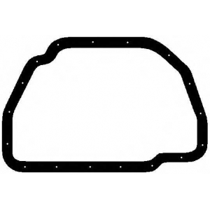ELRING 829.145 MB Gasket oil pan