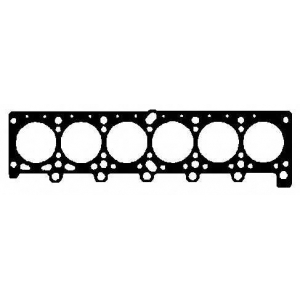 ELRING 829.994 BMW Metal-fiber cyl-head gasket