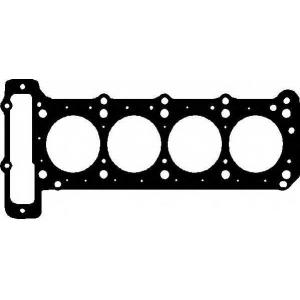 ELRING 830.177 Прокладка головки блока DB C180 M111 92-