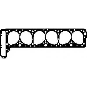 ELRING 831.221 MB Metal-fiber cyl-head gasket
